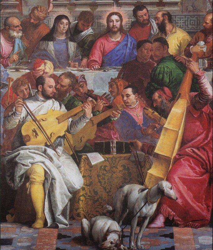 3 Paolo_Veronese_-_Die_Hochzeit_zu_Kana_-_ca1570.jpeg