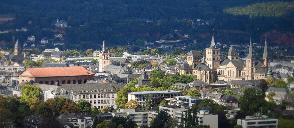 Trier0.jpg