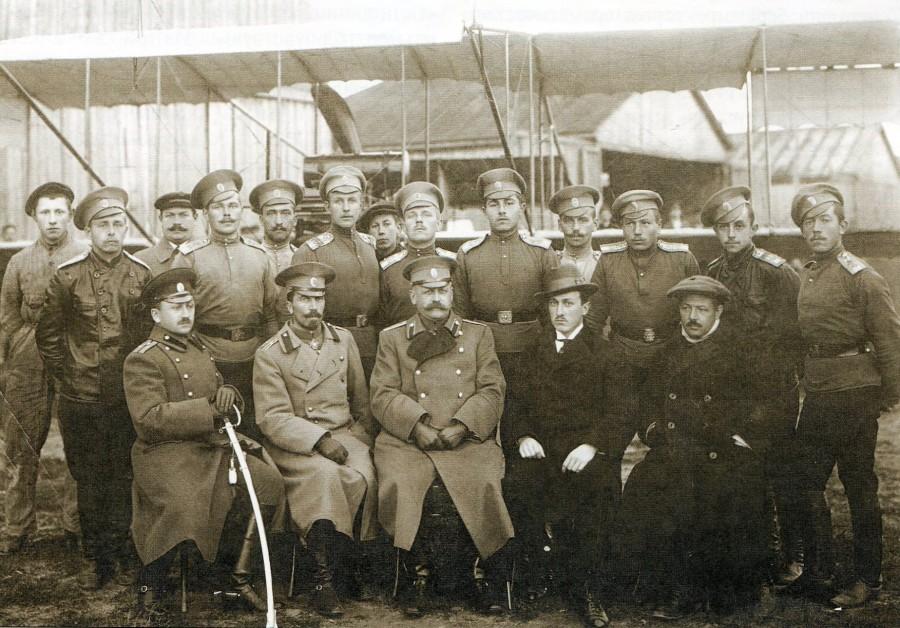 Школа авиации М.О.Ф.jpg