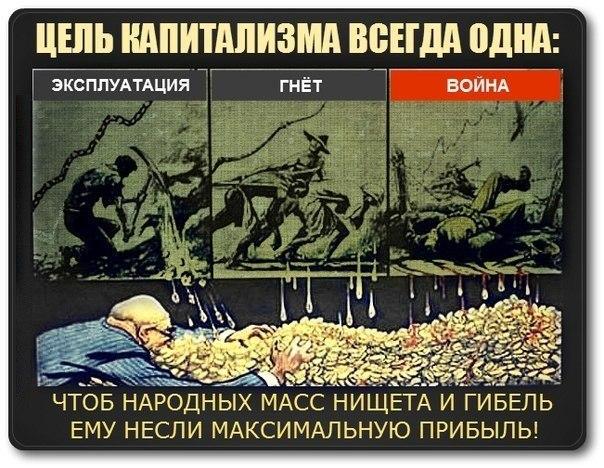 https://img-fotki.yandex.ru/get/53638/47688760.3/0_d1172_cfa90bd5_orig