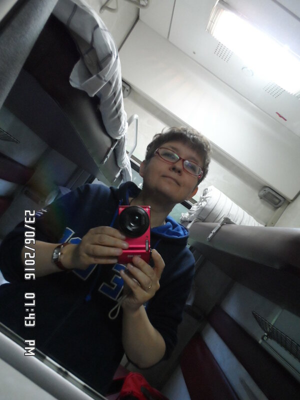 SAM_0907.JPG