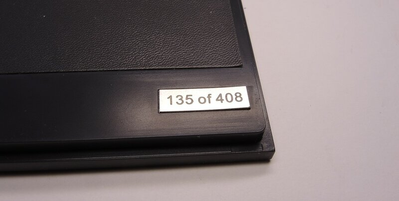 DSCN7319.JPG
