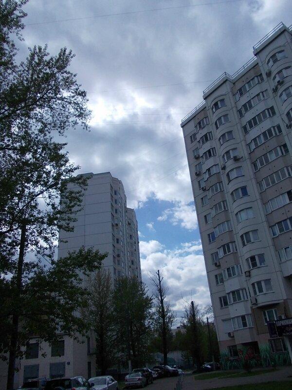 Куда переселят с пятиэтажек в кузьминках