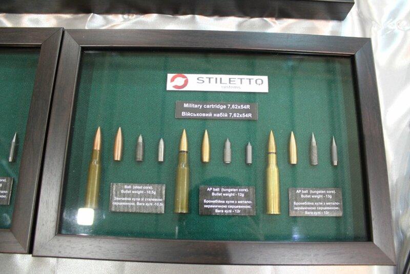 Stiletto09.JPG