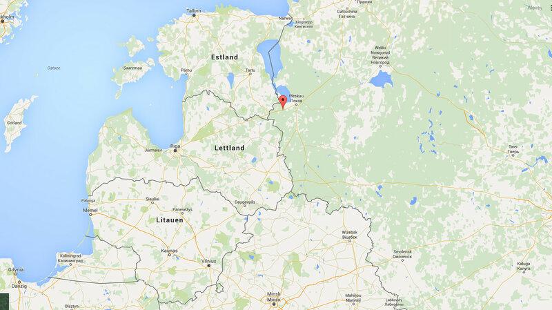 baltischeLaender.jpg