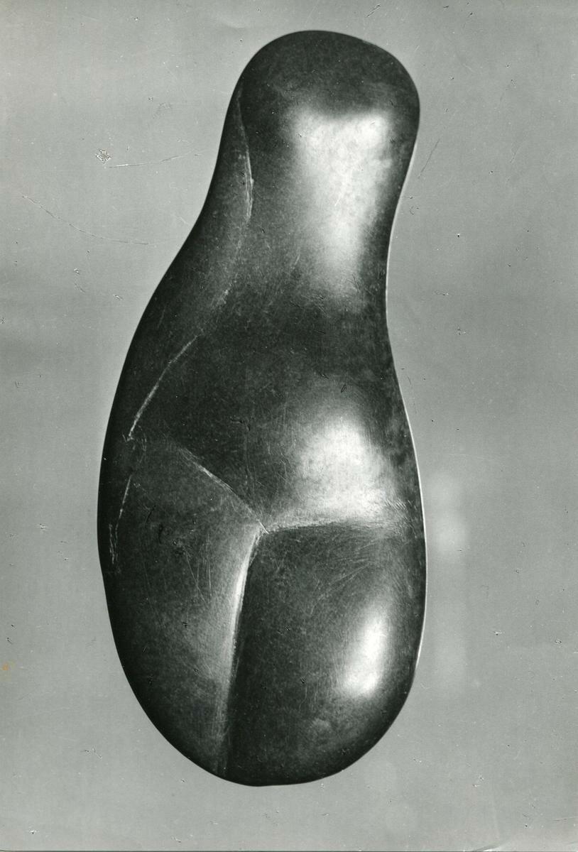 1947. Скульптура II
