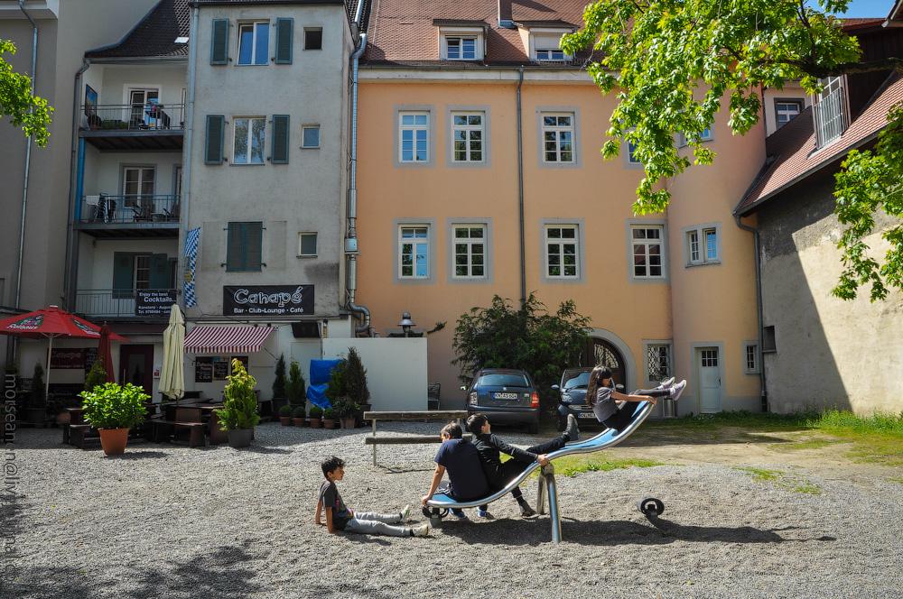 Konstanz-city-(52).jpg