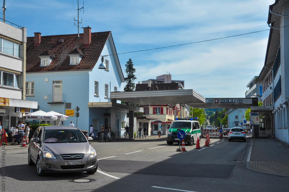 Konstanz-city-(55).jpg