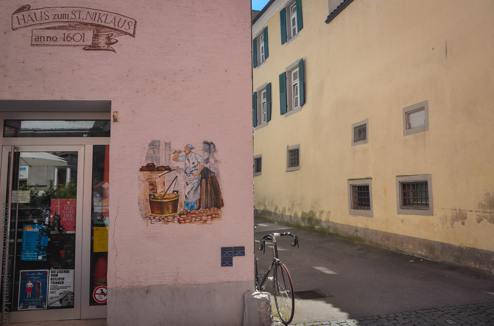 Konstanz-city-(84).jpg