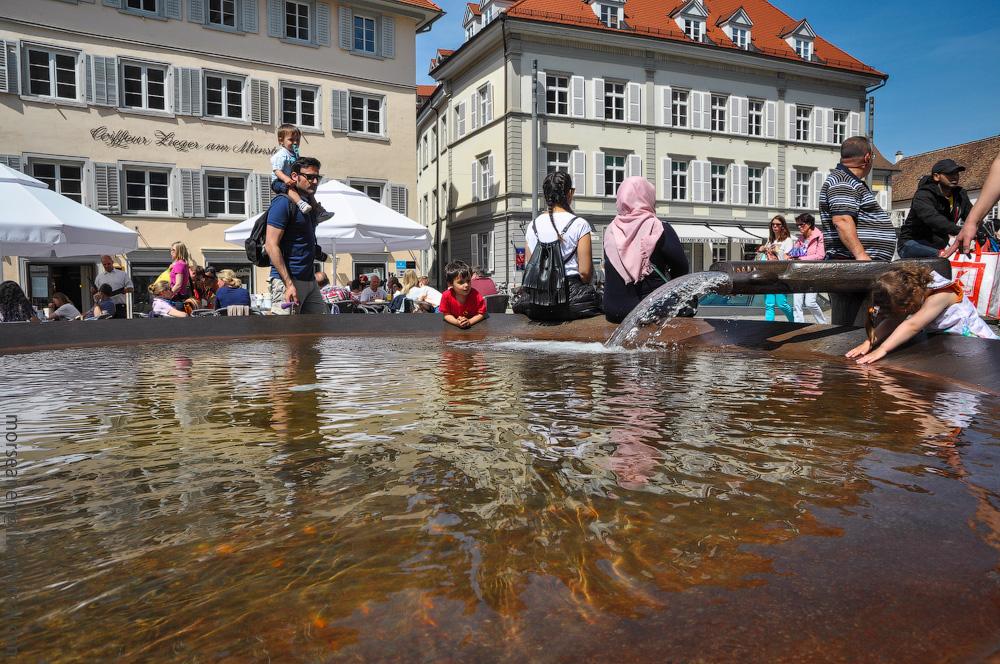 Konstanz-city-(90).jpg