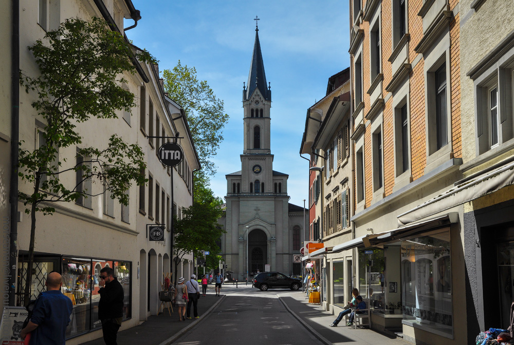 Konstanz-city-(101).jpg