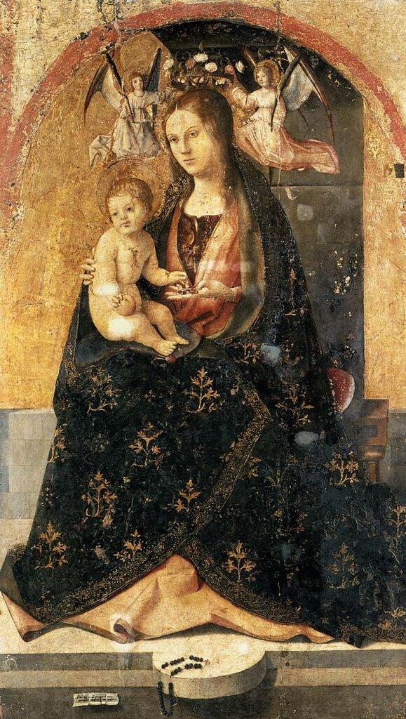 Antonello_da_Messina_-_Madonna_and_Child_-_WGA007501473.jpg