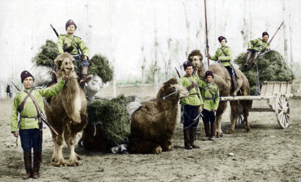 1396535594_orenburg_cossacks_with_camels-ris.3.jpg