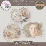00_Bird_Song_VC_1b.jpg