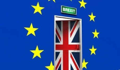 Британские рефлексии: парламент способен отменить выход из ЕС