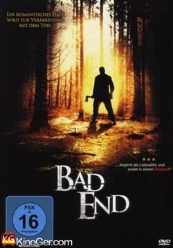 Bad End (2010)