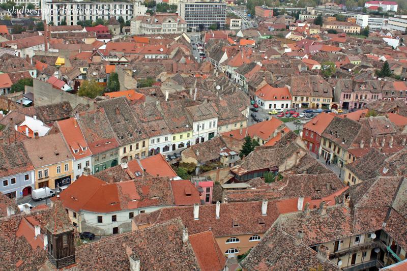 2016-10-17 Sibiu_(150).JPG