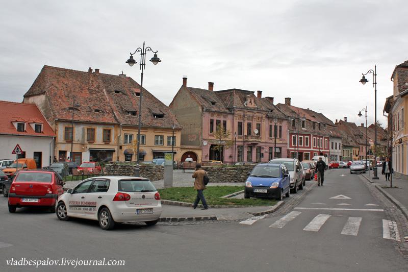 2016-10-17 Sibiu_(206).JPG