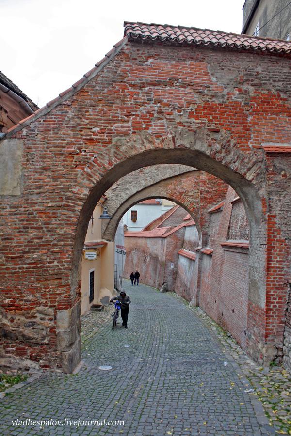 2016-10-17 Sibiu_(223).JPG