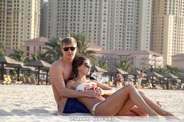 http://img-fotki.yandex.ru/get/53680/13966776.26b/0_cbb99_1c8b661_orig.jpg