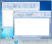Windows 7 Pro SP1 x64 Jaws-17.0.2211-rus для незрячих. 2016.09.01 [Ru]