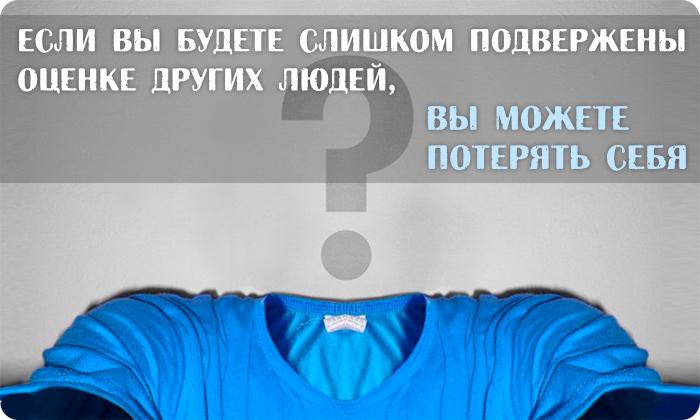 https://img-fotki.yandex.ru/get/53680/192610752.3f/0_1f9226_b251de32_orig.jpg