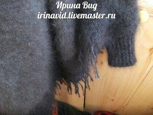 https://img-fotki.yandex.ru/get/53680/212533483.11/0_13c3c6_56df18d7_M.jpg