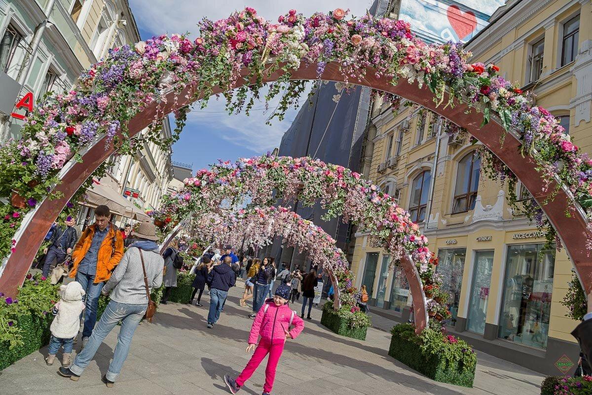 позволит фестиваль московская весна фотографии часть тела, которую