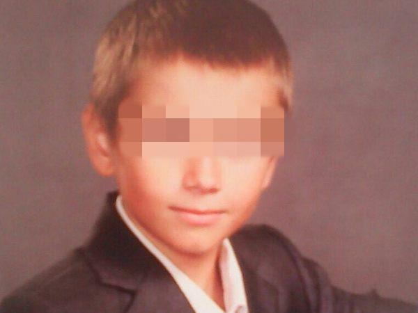 ВРостове отыскали  10-летнего ребенка , пропавшего больше 3-х  недель назад