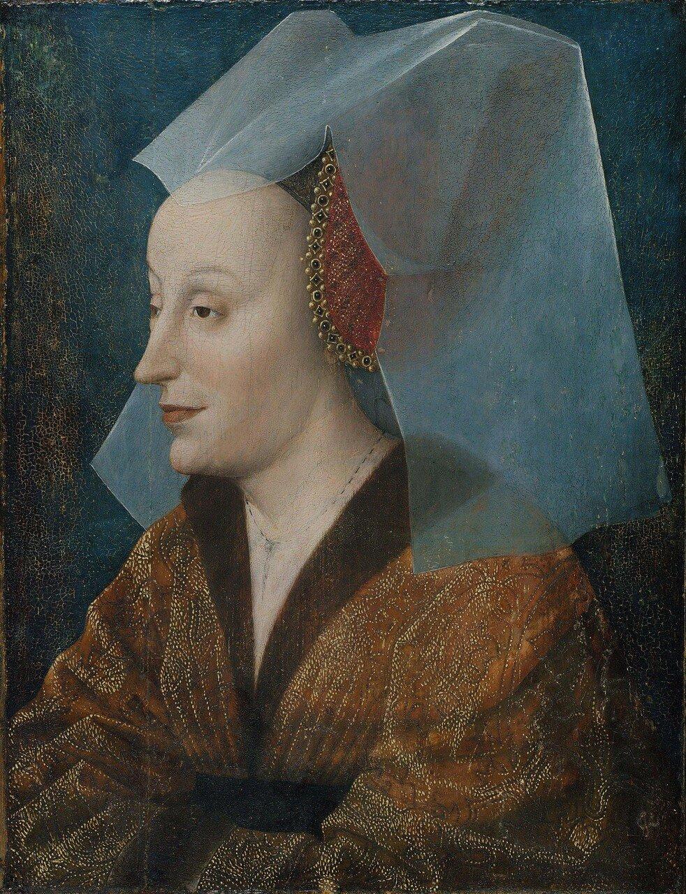 Portrait_of_Isabella_of_Portugal.серед. 15в.jpg