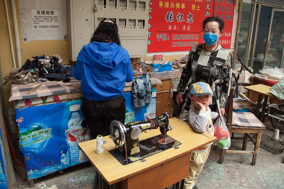 Вот такой он, типичный китайский рынок.  Понравилась статья? Расскажи друзьям: