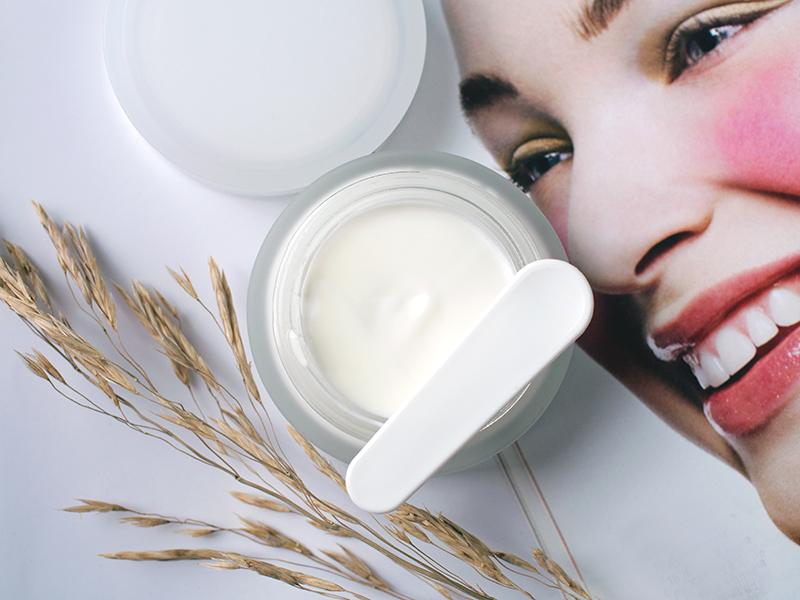 Egia-Biorinova-Mandelic-Renew-Cream-обновляющий-миндальный-крем-отзыв5.jpg