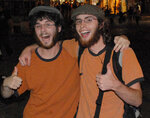 doppelgangers-meet-in-real-life-2-586fc137ec76d__700.jpg