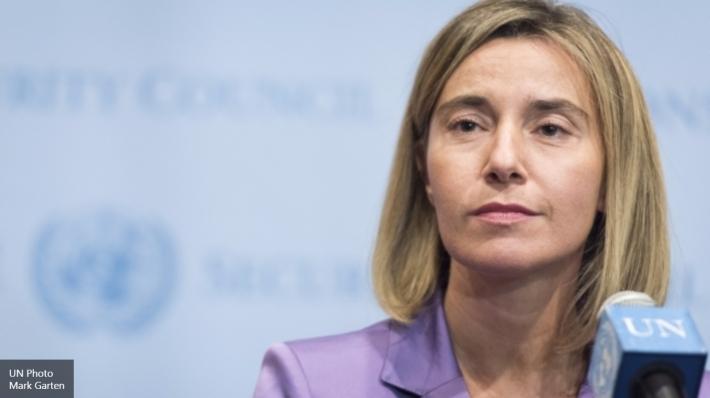США отреагировали наобострение конфликта вНагорном Карабахе