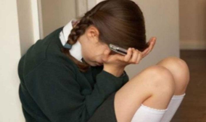 ВЧелябинске чиновники хотели выселить изквартиры 13-летнюю сироту
