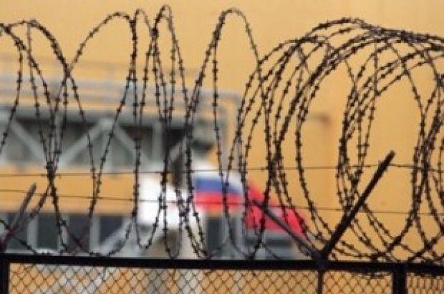 Вступил взаконную силу вердикт жителю Владивостока, который убил 11-летнюю школьницу