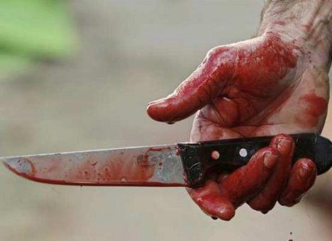 Вночном клубе вМариуполе зарезали мужчину, очередной вкрайне тяжелом состоянии