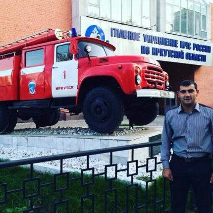 Налетчиков, ограбивших усть-кутский ювелирный магазин, задержали вИркутске
