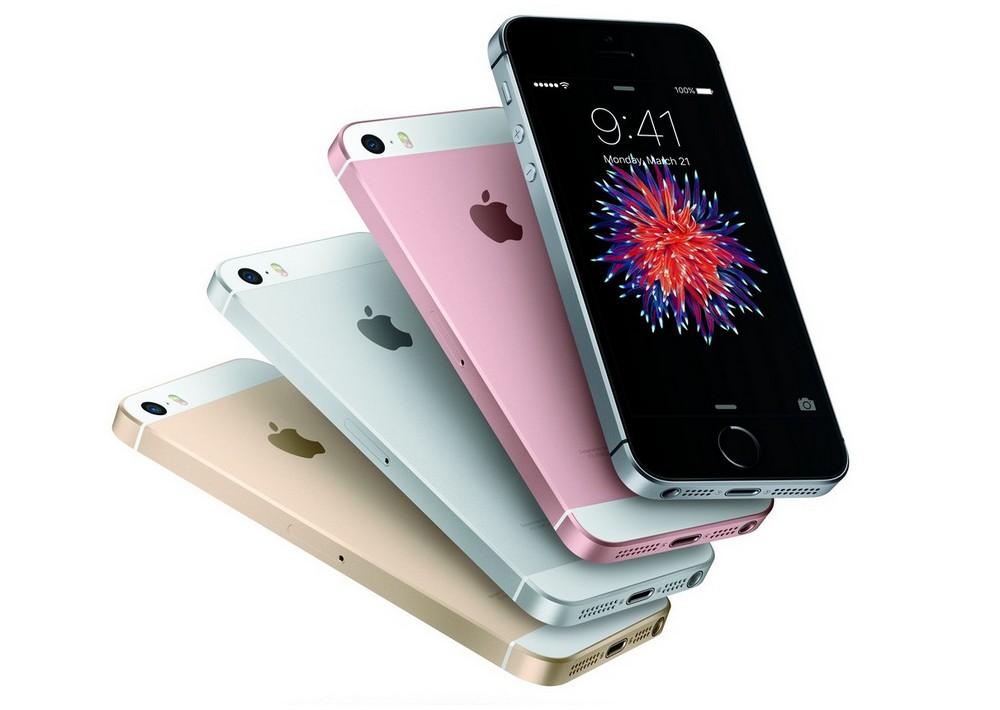 Дайте два: Украина угодила втоп-10 стран ссамыми недорогими iPhone