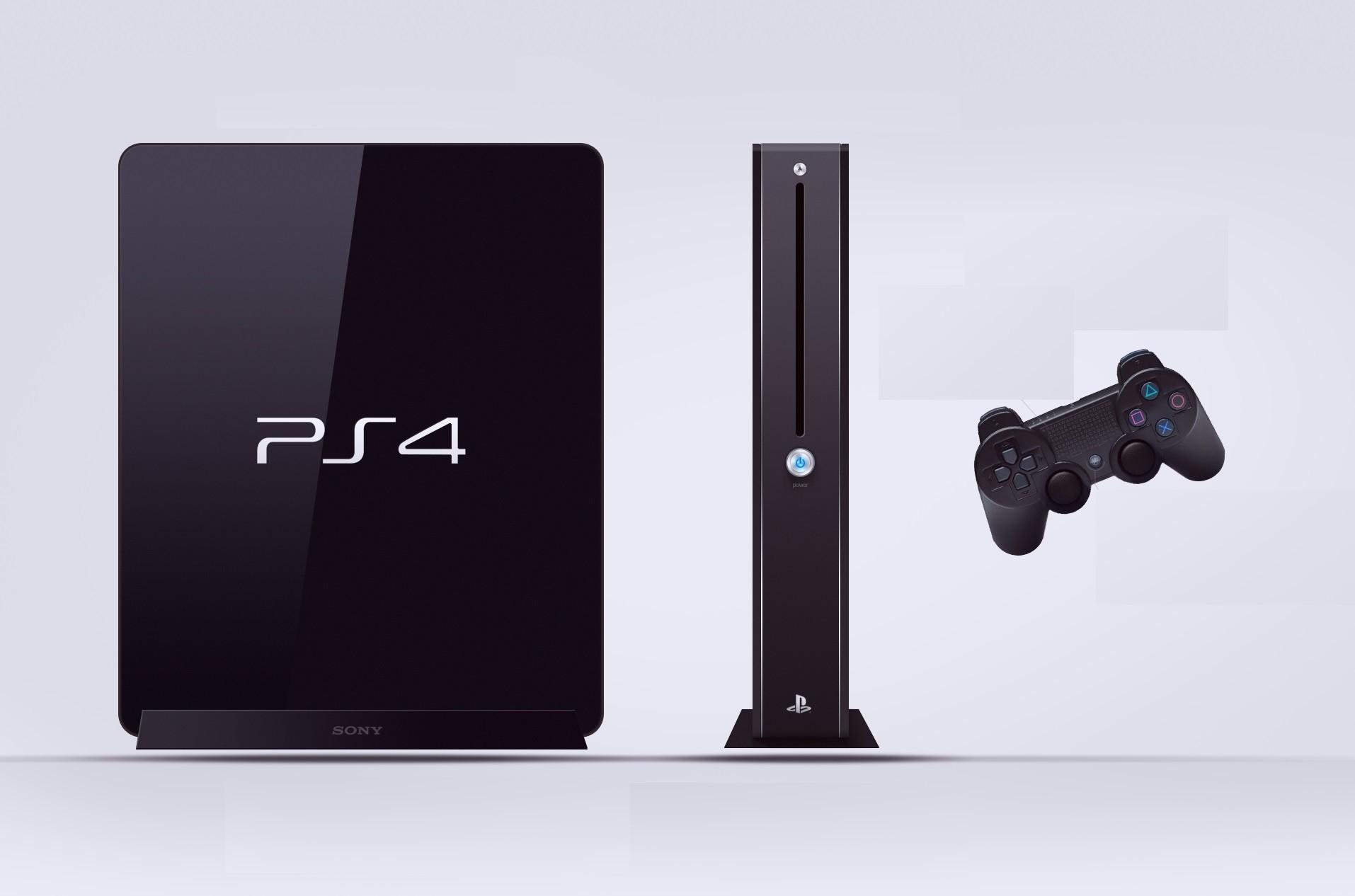 Стали известны февральские бесплатные игры PS Plus