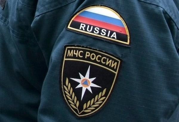 Уволив руководителя Дальневосточного регионального центра МЧС, Путин позволил укрупнить наш— Сибирский