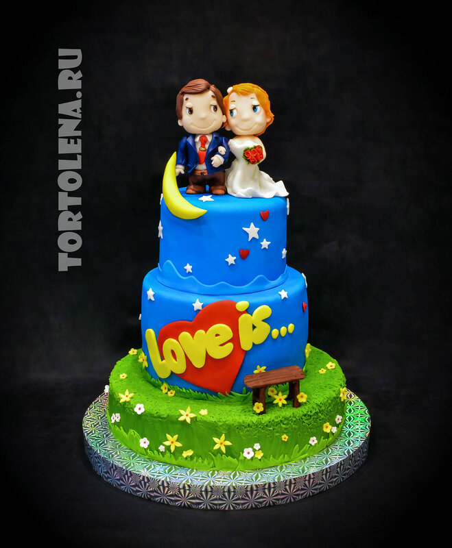 love is   СЖАТ---DSC_1039-2-2.jpg