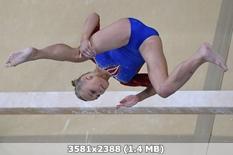 http://img-fotki.yandex.ru/get/53680/340462013.100/0_34c266_964104ce_orig.jpg