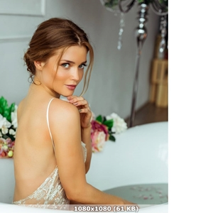 http://img-fotki.yandex.ru/get/53680/340462013.429/0_42b837_4fabb976_orig.jpg