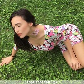 http://img-fotki.yandex.ru/get/53680/340462013.e/0_33ba47_ad39b8b2_orig.jpg