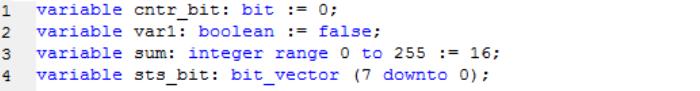 Изучаем основы VHDL, ISE, ПЛИС Xilinx. 0_13f387_f658cf82_orig