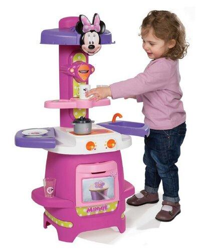 24089 Smoby Кухня игровая Minnie игрушечная.jpg