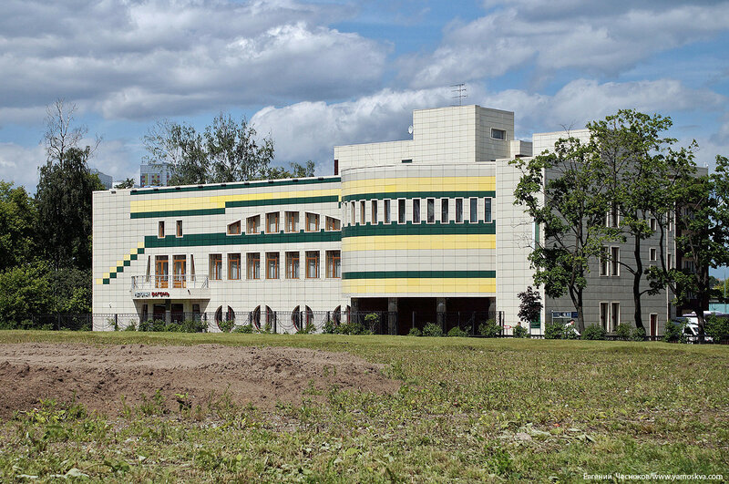 95. Стадион Локомотив. 10.06.16.13..jpg
