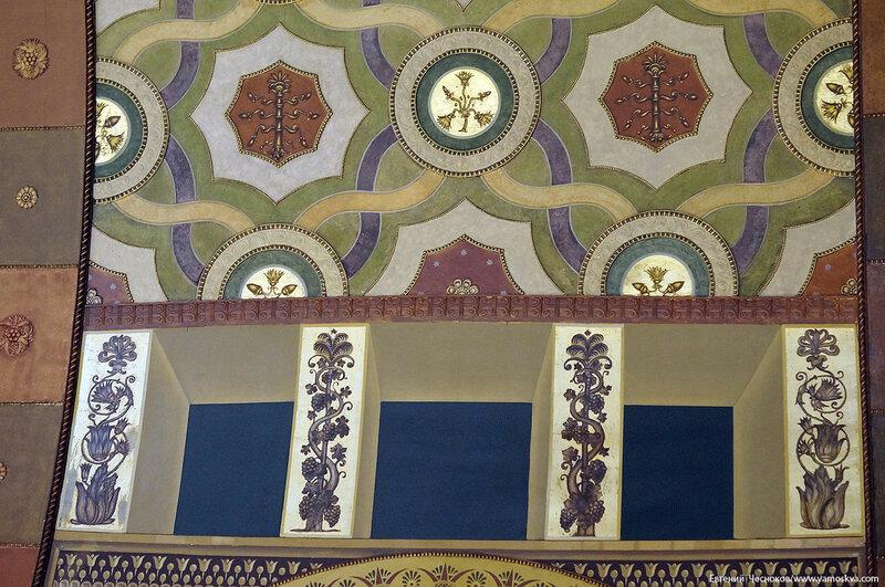 62. Моск хоральная синагога. 02.06.16.14..jpg