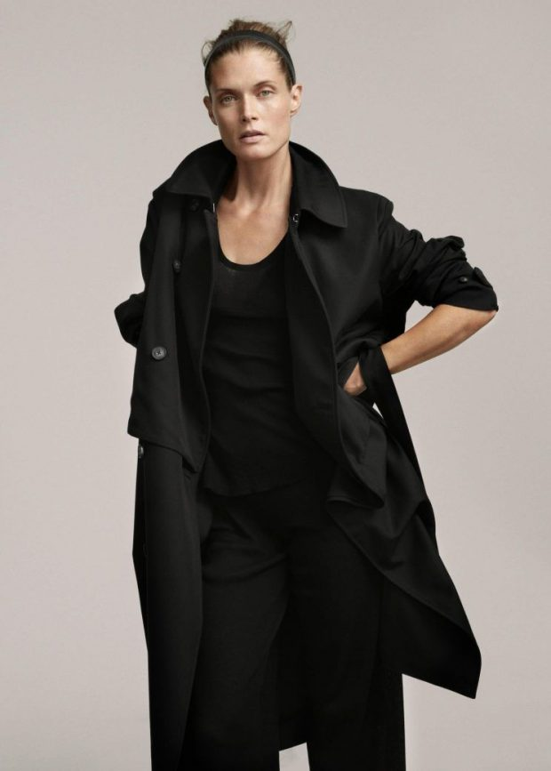 H&M Studio Goes Into SEE NOW BUY NOW Mode
